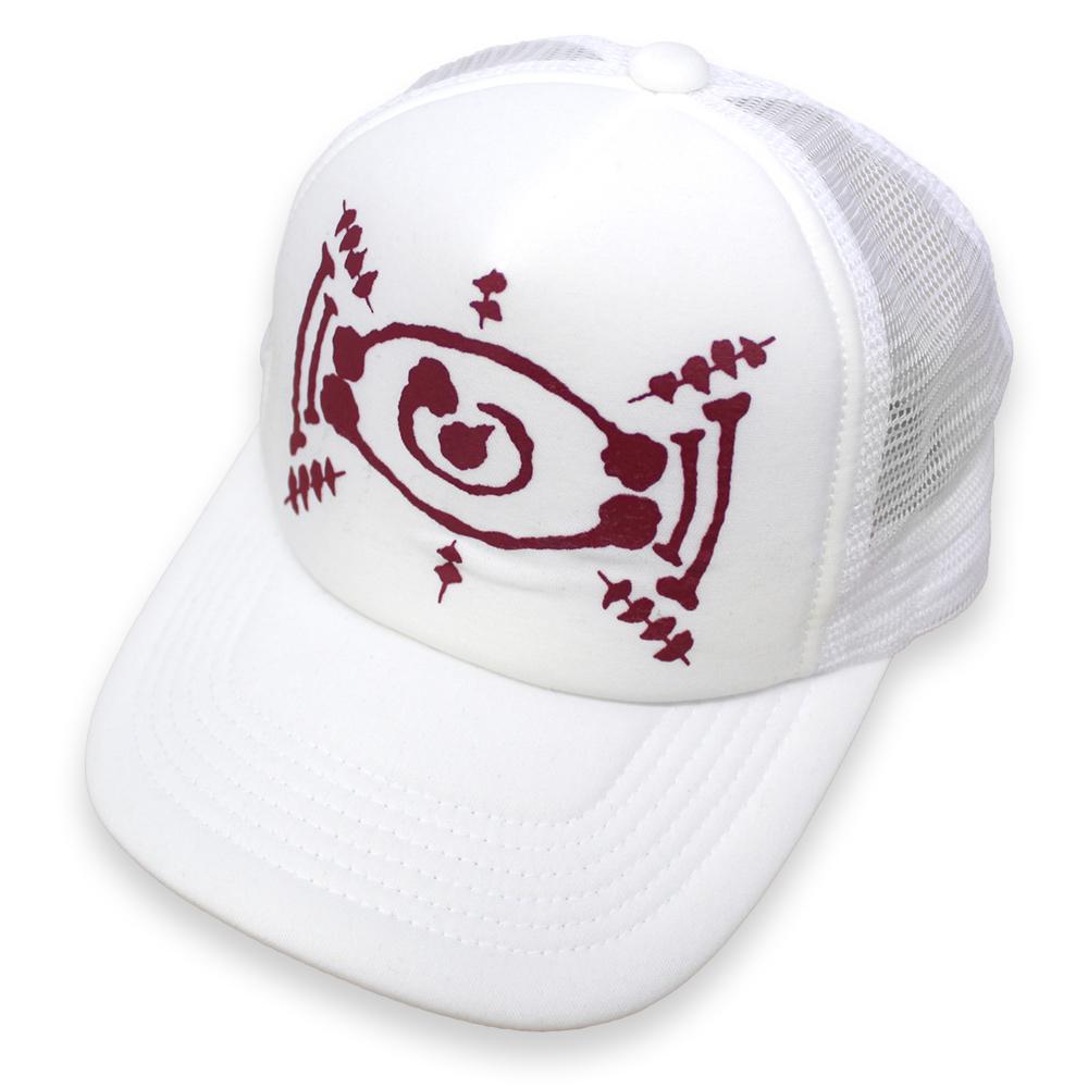 鬼滅の刃帽子